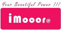 imooor Australia