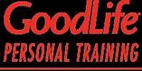 Approx. 90 GOODLIFE Fitness Personal trainer sessions for sale.