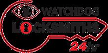 watchdoglocksmiths