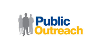 Calgary Door to Door Fundraising Manager with Public Outreach