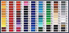 autolack matt farben lacke ebay. Black Bedroom Furniture Sets. Home Design Ideas
