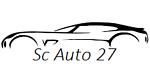 sc.auto27
