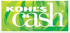 Купить Kohl's - Kohls Cash $5x4=$20 EXP: 07/01/2020