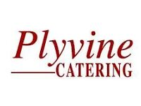 Kitchen/Bar/ Allrounder and Driver for Outside Caterer