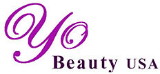 YO Beauty USA