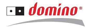 domino-trade.eu