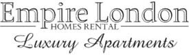 LANDLORDS NEEDED. 0% commission!!! Guaranteed Rent