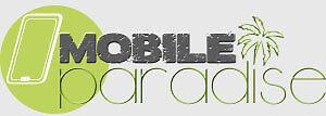 Mobileparadise Shop