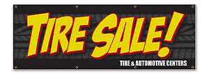 BUY FROM BRAMTON TIRE WAREHOUSE SAVE $$$$$