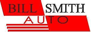 Bill Smith Auto Parts