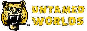 Untamed Worlds