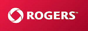 UNLIMITED ROGERS LTE DATA MOBILE PLAN $50/MONTH & MUCH MORE PLAN