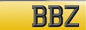 **LOOKING A NUMBER PLATE LIKE THIS 3X2 OR 3X3 DIGIT**