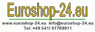Euroshop-24.eu