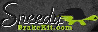BrakeKits