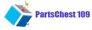 partschest