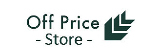 off-price-store