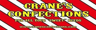 cranesconfections