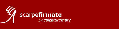 calzaturemary