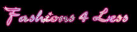 fashions4less-2012