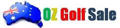 Oz Golf Sale