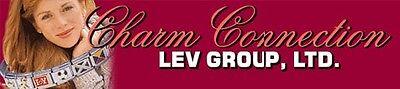 Lev Group Ltd Charm Connection