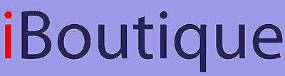 iBoutique