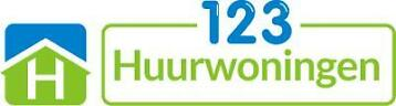 Looking for a new place? Take a look at 123Huurwoningen.nl!
