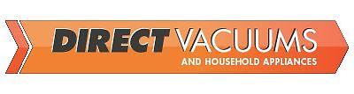 Direct-Vacuums