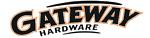 gatewayhardware41av