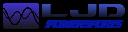 LJD Powersports