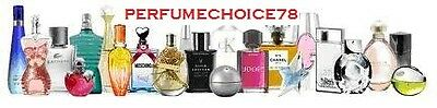 perfumechoice78