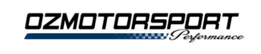 Ozmotorsport Performance