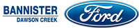 Want to get into a career that will be fun for a change?