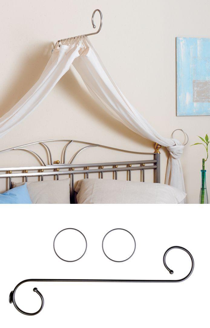 stangen mehr als 10000 angebote fotos preise seite 195. Black Bedroom Furniture Sets. Home Design Ideas
