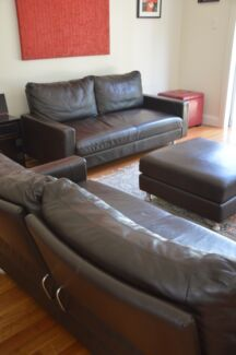 King Furniture Delta II Lounge package Balgowlah Manly Area Preview