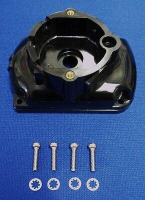 Fm Fairbanks Morse Magneto Cap Fits Lincoln Welder Sa 200 250 Fits Fmx4b16a-1