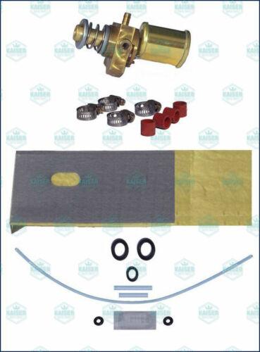 RPI Metering Valve for MDV010 MDT ( Harvey ) Chemiclave 4000, 5000 & E