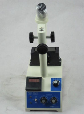 Melting Point Apparatus With Microscope X-4 Professional For Lab Medical
