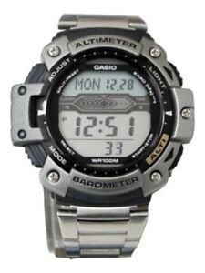 CASIO-Cllection-SGW-300H-altImeter-barometer-Mens-Watch