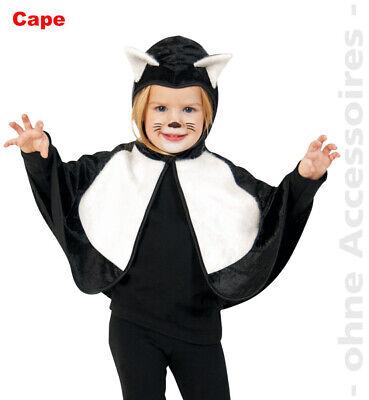 Notte Leoni Gatto Costume Bambini Mietze Gattino Adidas per