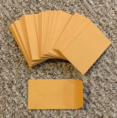 """150 #5 10.5x16 /""""EcoSwift/"""" Brand Kraft Bubble Mailers Padded Envelope 10.5/"""" x 16/"""""""