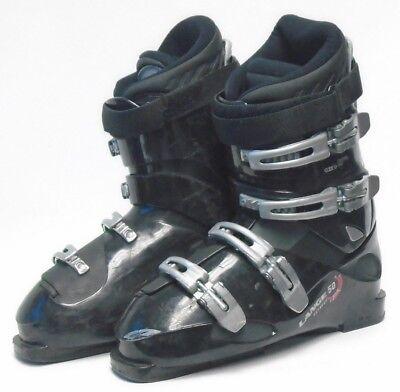 7c05114979 Men - Ski Boots Size 12 - 10 - Trainers4Me
