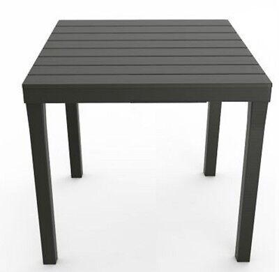 tisch grau holz test vergleich tisch grau holz g nstig. Black Bedroom Furniture Sets. Home Design Ideas