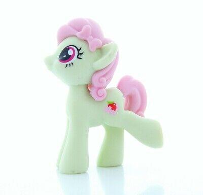 "My Little Pony Blind Bag Wave 24 ""FLORINA TART"" Mini Friendship is Magic"