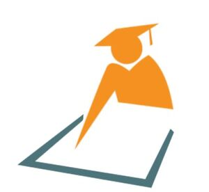 Female tutor gr 1-8 all subjects, Science, Chemistry, Bio 9-12