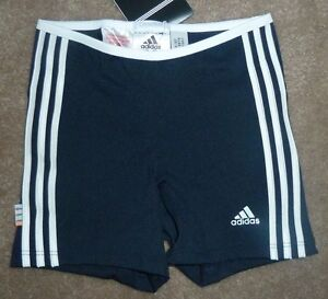 BNWT-ADIDAS-CLIMALITE-BOYS-BATHERS-TRUNKS-TIGHTS-SHORTS