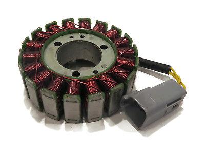 Ignition Stator Magneto Alternator Fits Sea Doo Sportster Le Di 2004 2005 2006
