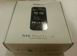 BRAND NEW VERIZON HTC