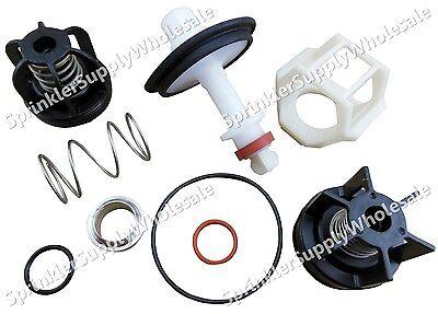 Ames 4000B M3 Total Repair Kit 3/4